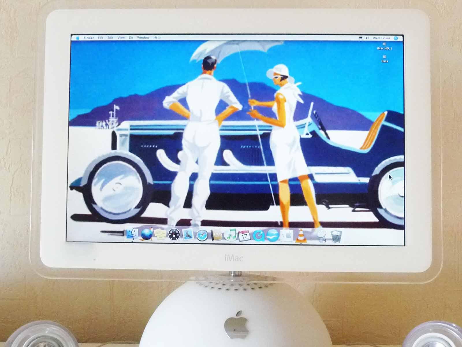 iMac17-New2.jpg