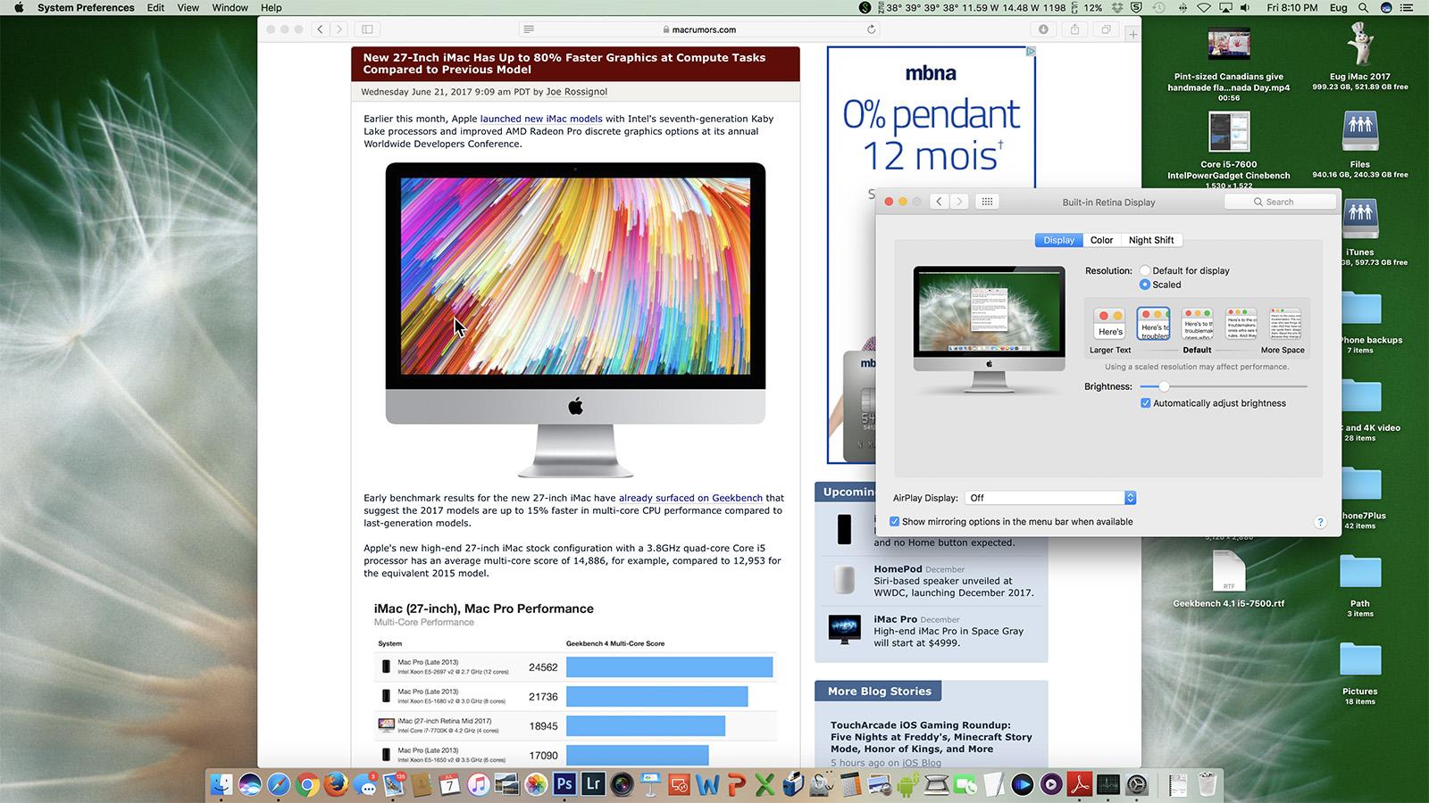 iMac_4096_2304_resized.jpg