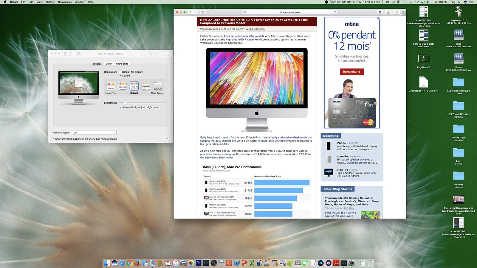 iMac_5120x2880_resized.jpg