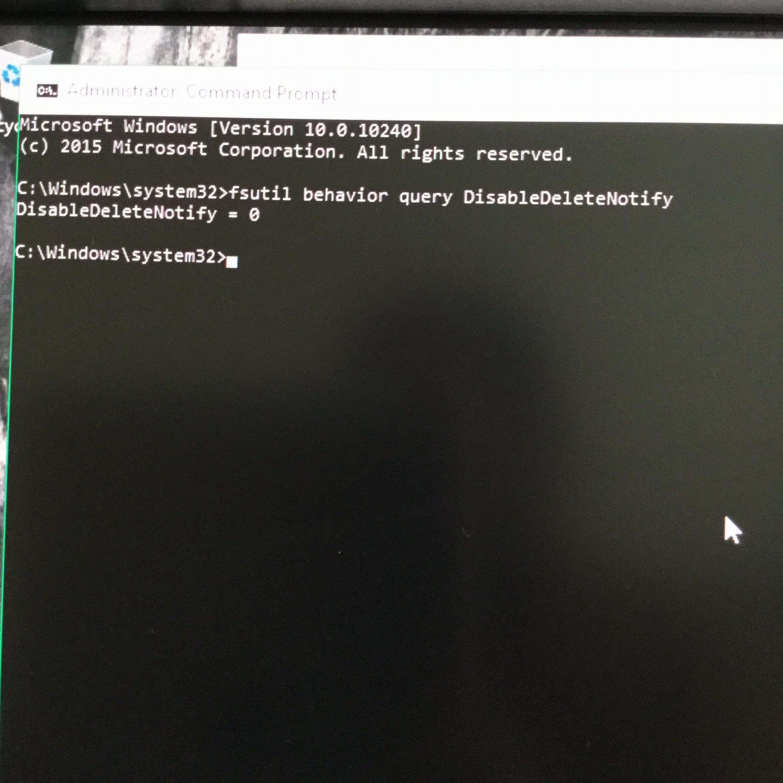Tutorial: Enable SATA AHCI Mode in Windows 7,8,8 1 & 10