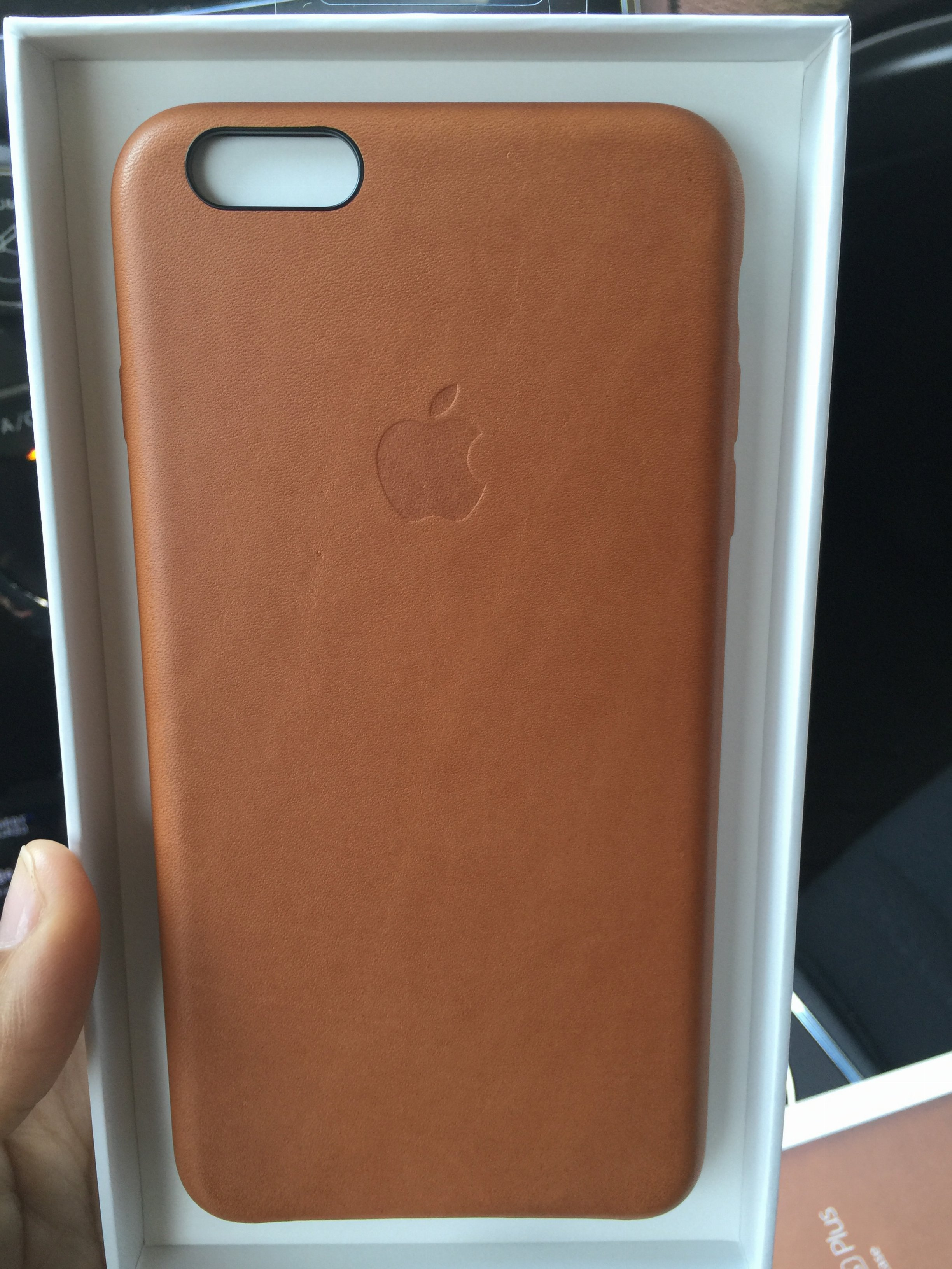 cases iphone 6 leather