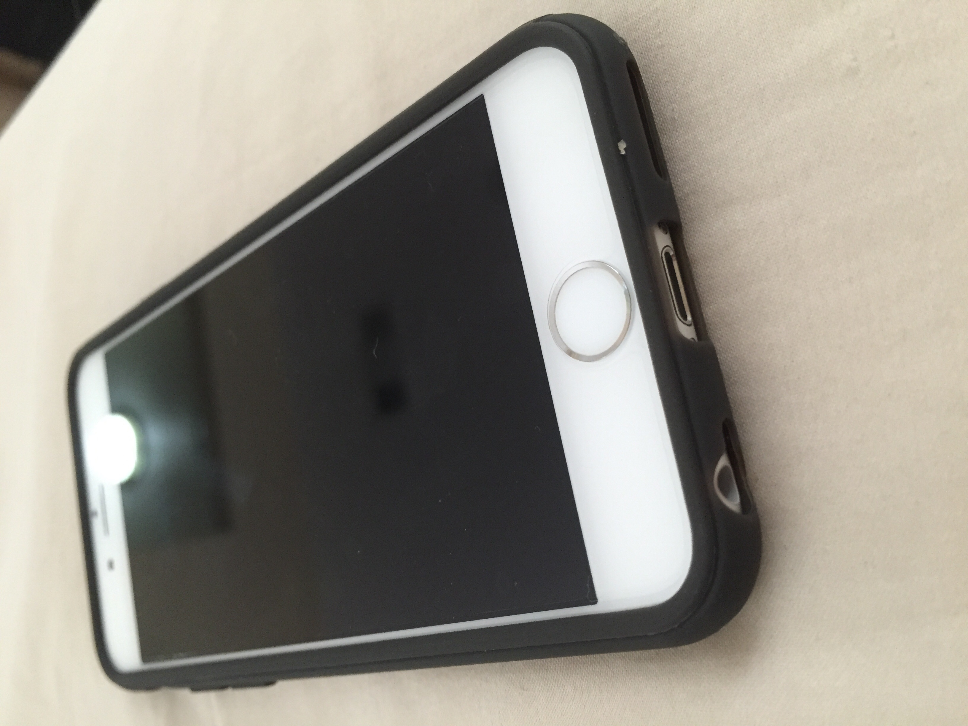 big sale c3c76 a2b45 Diztronic's new iPhone 6 case is awesome | MacRumors Forums