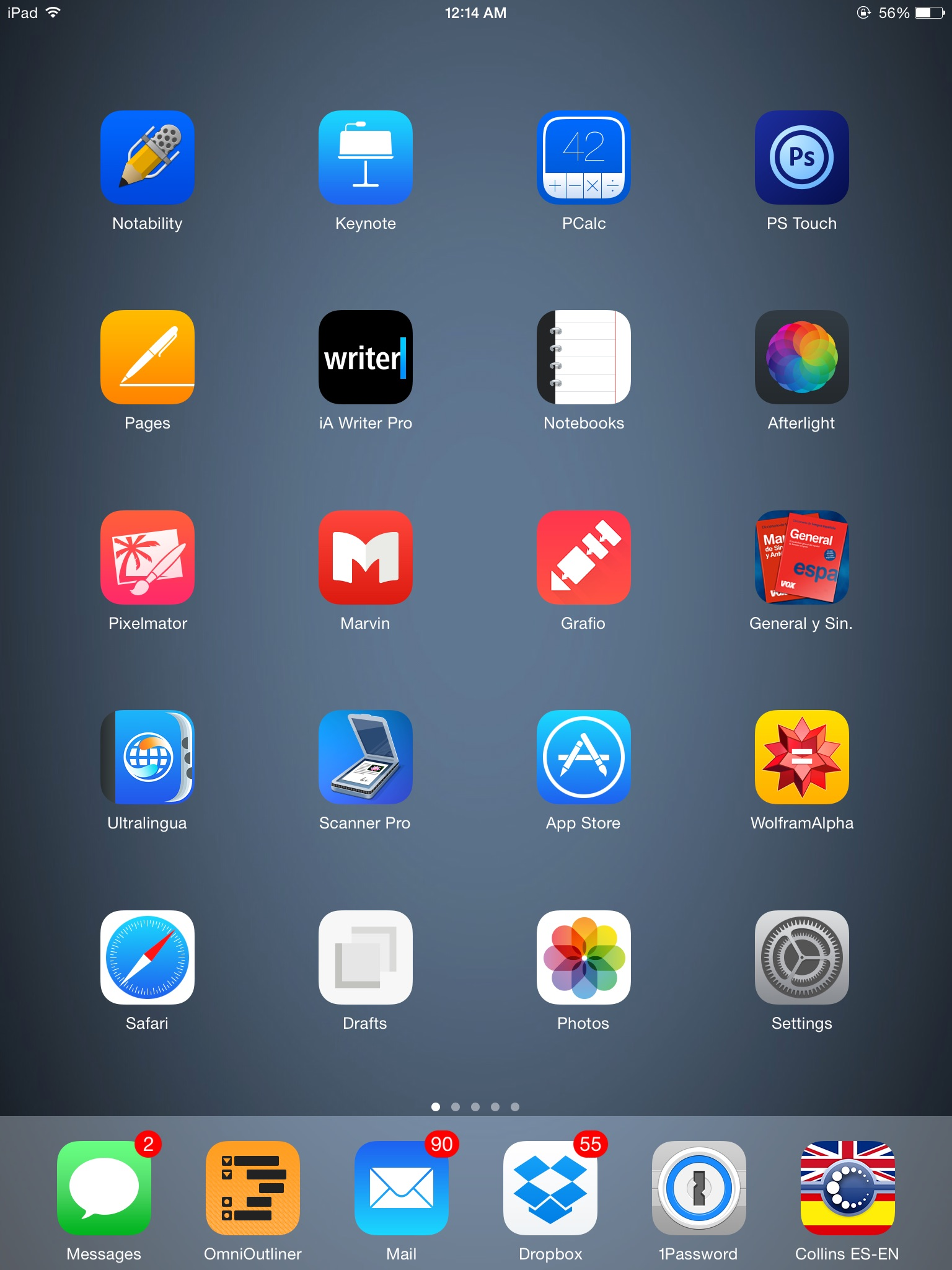 best video apps for ipad air. Black Bedroom Furniture Sets. Home Design Ideas