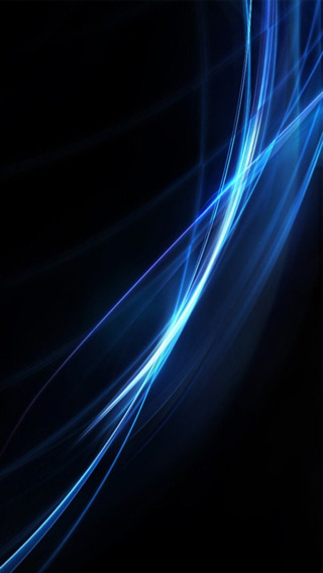 Iphone 6 7 Plus Wallpaper Request Thread Page 228 Macrumors Forums