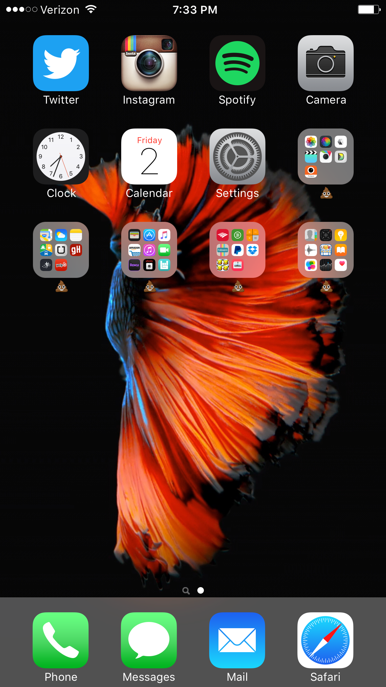 iPhone 6(S)(+)