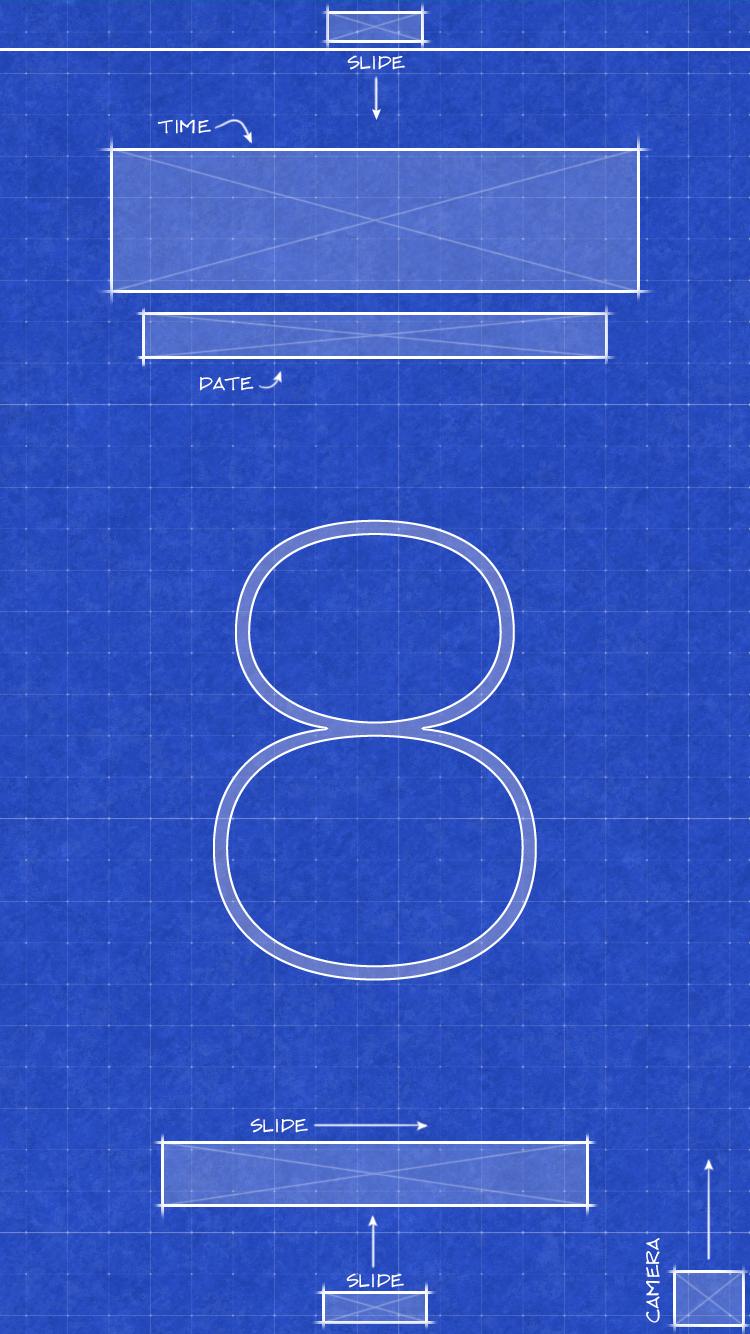iPhone 6 Wallpaper Request Thread