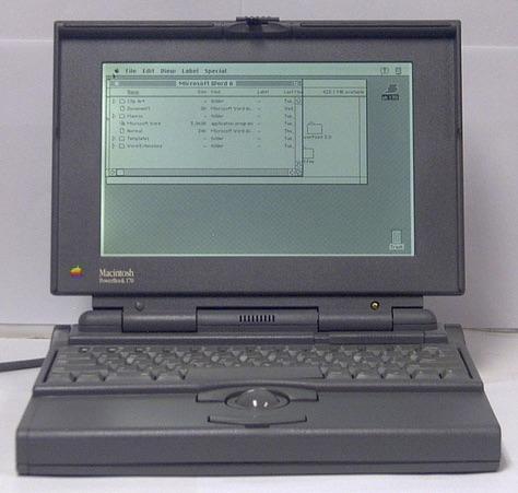 image powerbook 170.jpg