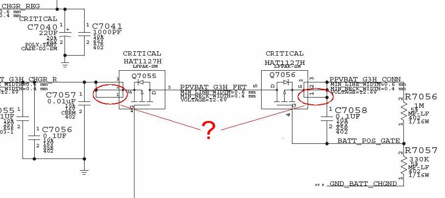 magsafe power adapter wiring diagram wiring free wiring diagrams rh dcot org