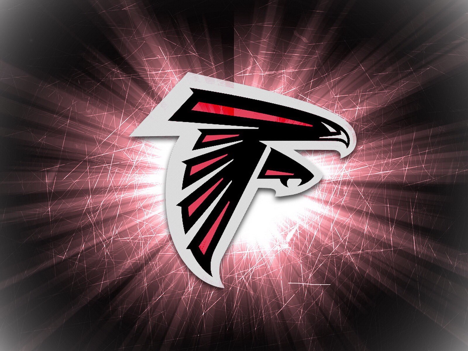 Falcons Iphone Wallpaper: IPhone 6/7 Plus Wallpaper Request Thread