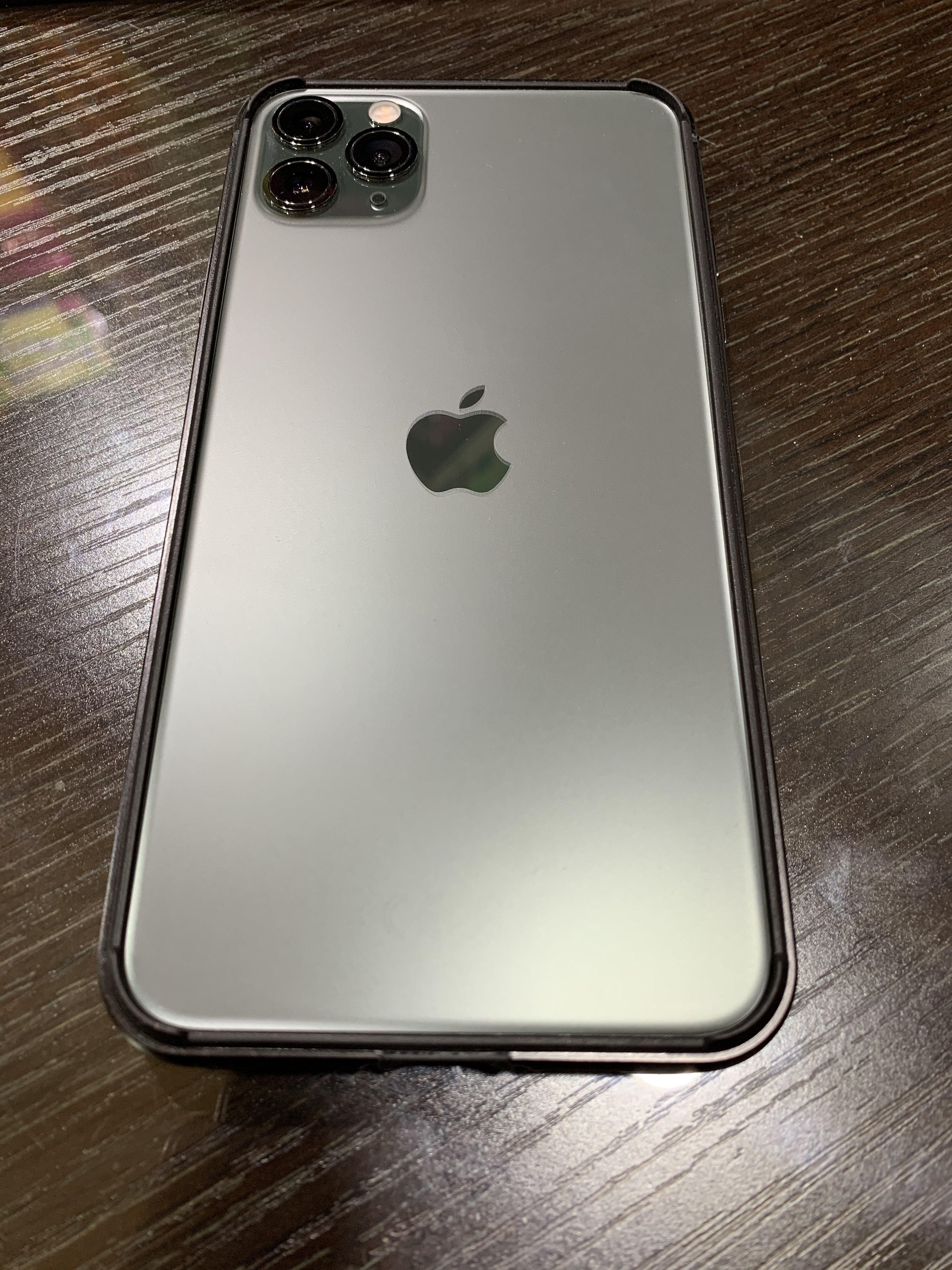 Show Off Your New Iphone 11 11 Pro Or 11 Pro Max Macrumors Forums