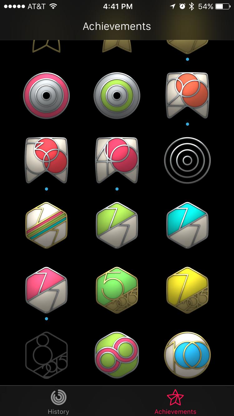 just got all my achievements macrumors forums view attachment 576165