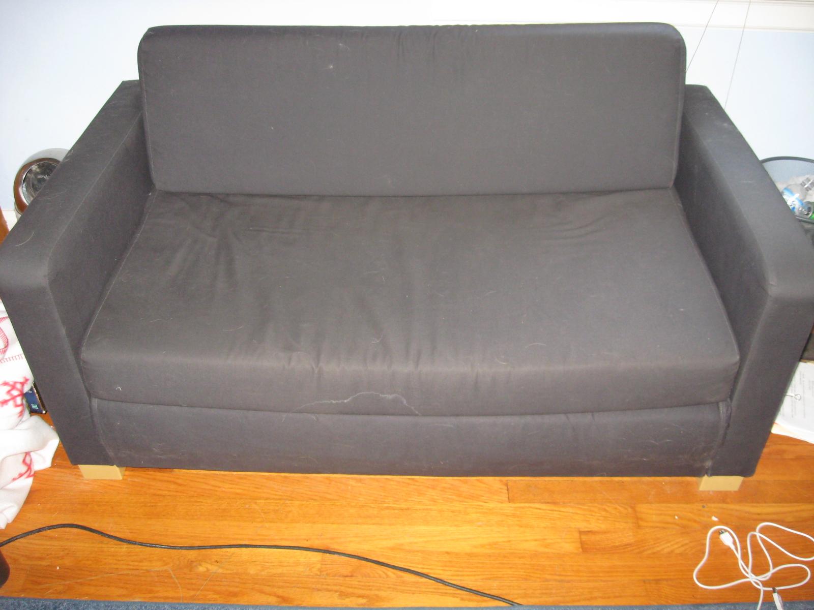 Anybody Buy Furniture From IKEA