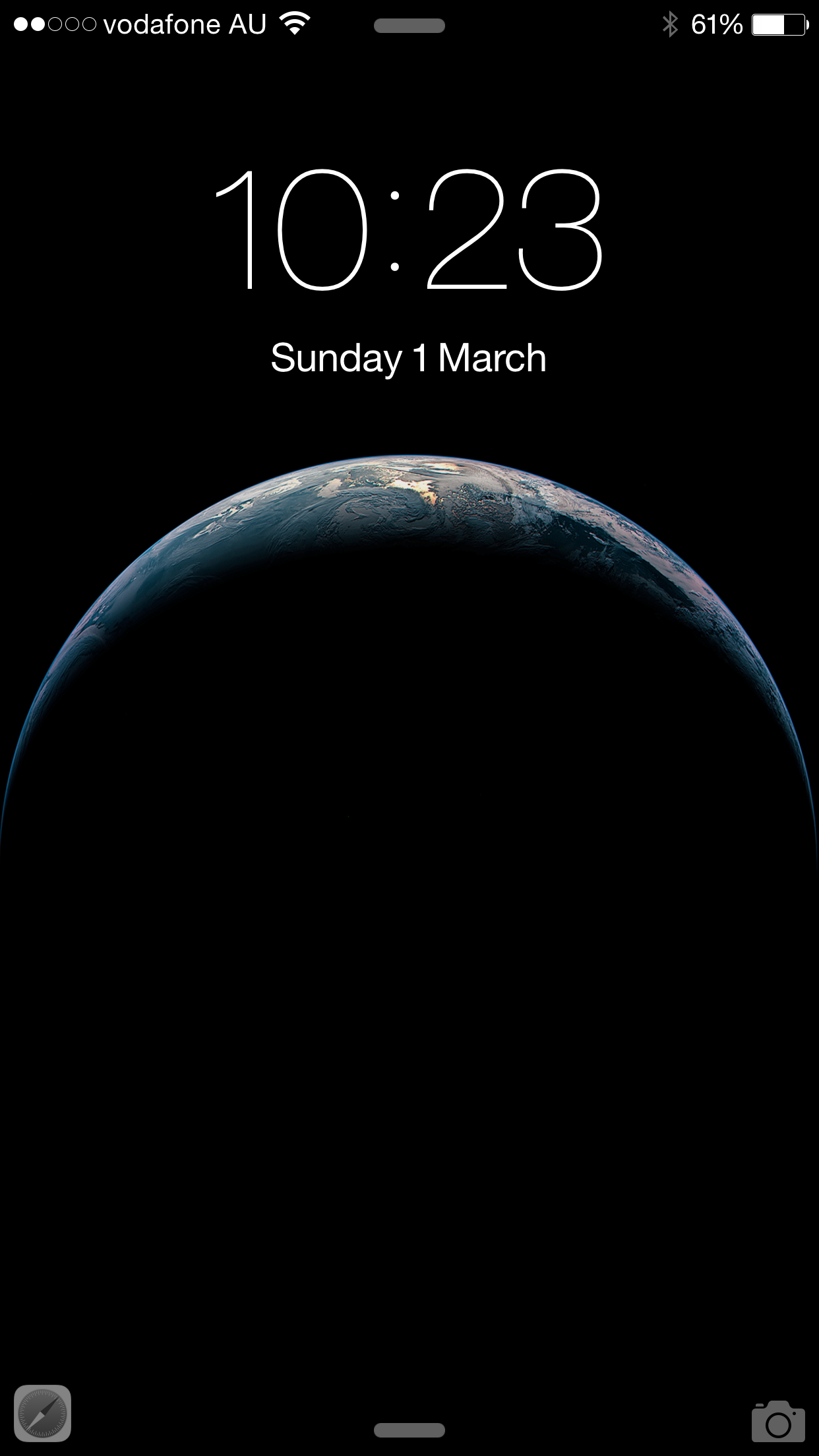 Iphone 6 Plus Wallpaper Dimensions Page 3 Macrumors Forums Background Size