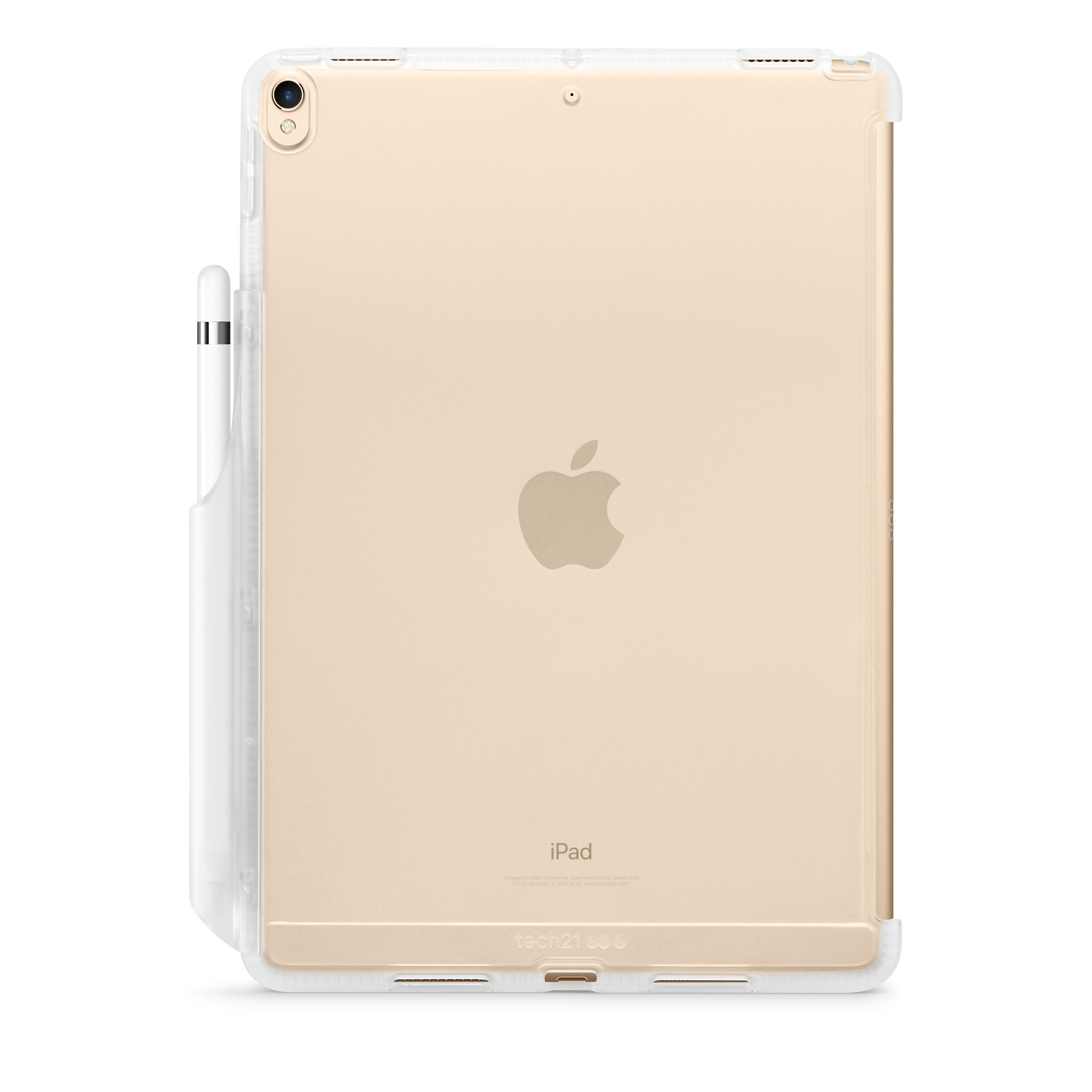 competitive price 304aa 39f3f iPad Pro 10.5 Cases Thread | Page 34 | MacRumors Forums