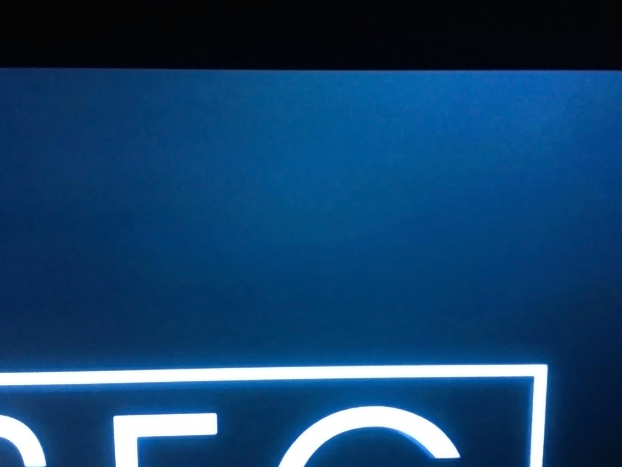 Bad Noise Apple TV 4K   MacRumors Forums