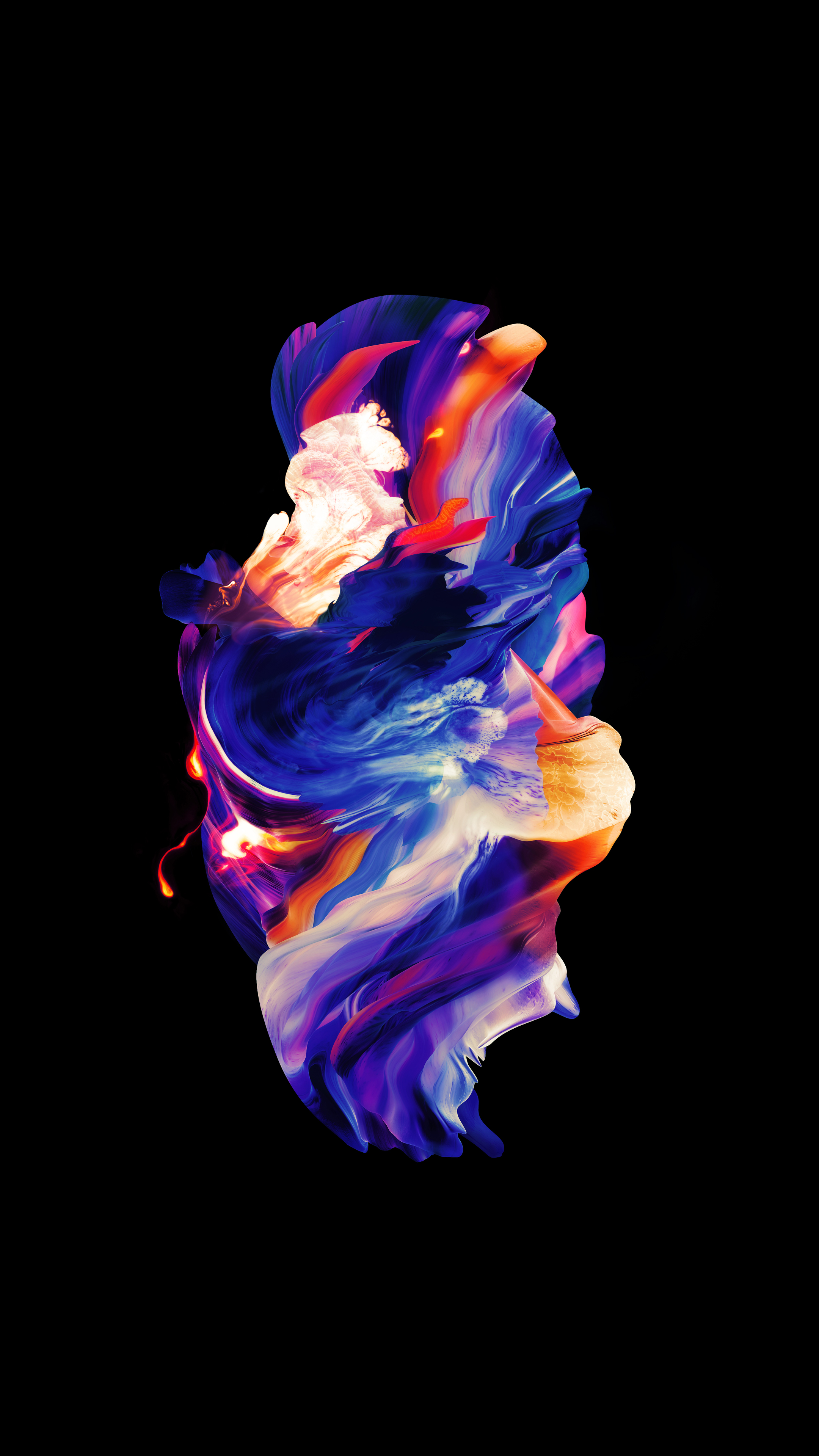 Iphone X Which Wallpaper For Iphone X Macrumors Forums