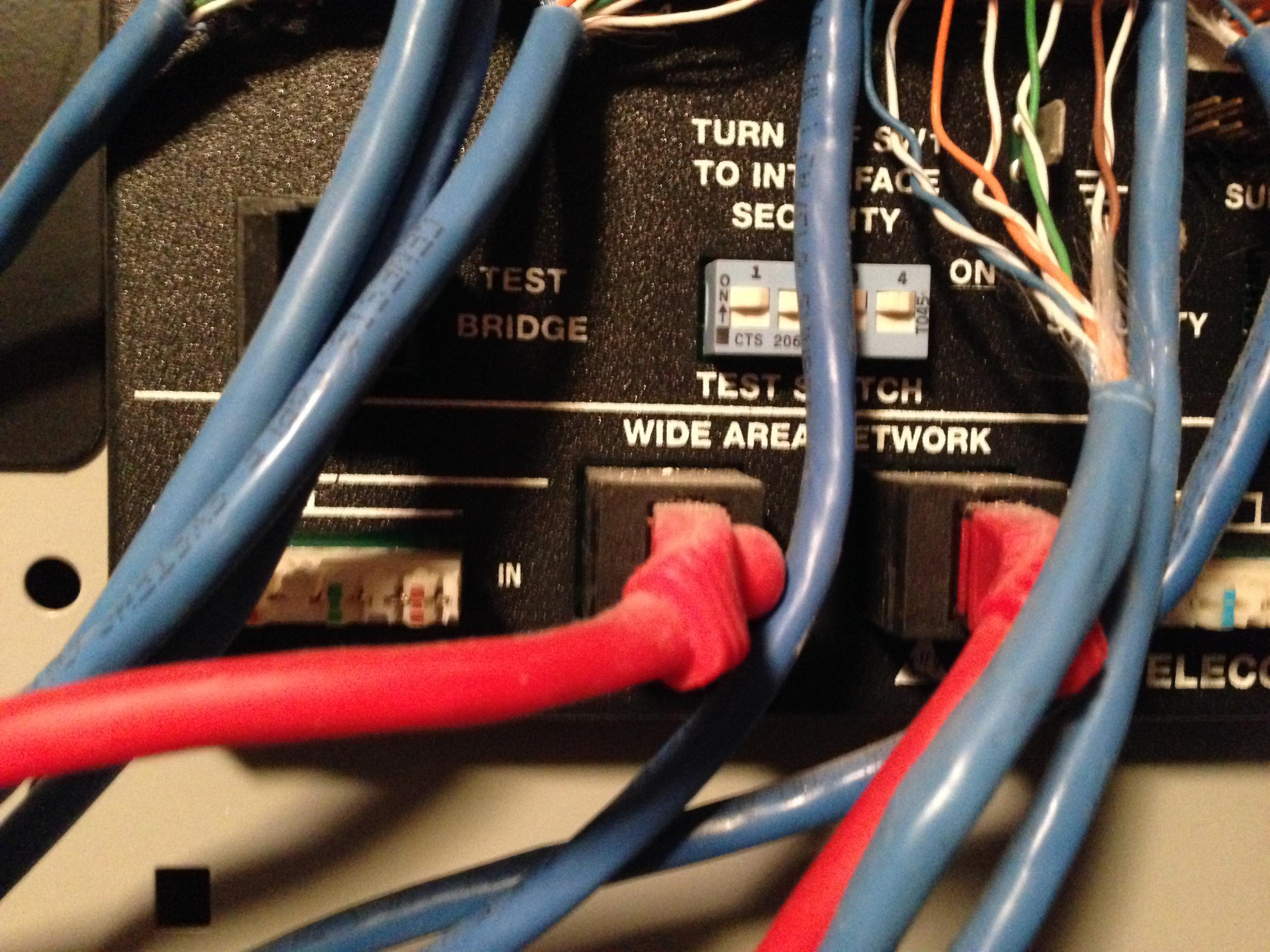 utilizing cat5e and onq macrumors forums leviton 47605-c5b wiring diagram at readyjetset.co