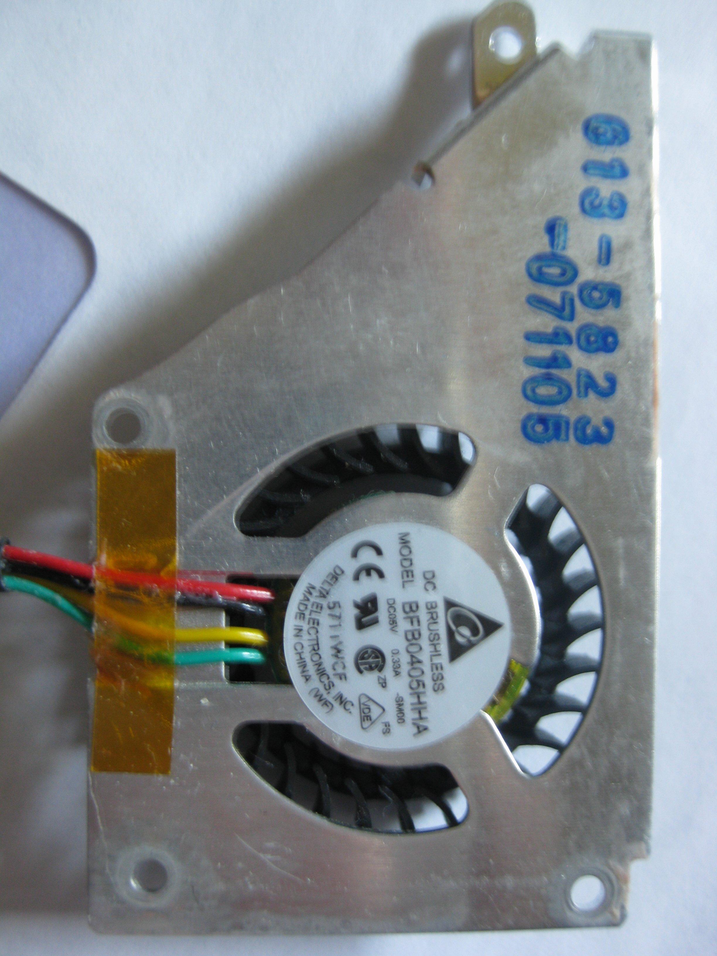 G4 Fan Control 0 5 G4fancontrol 0 6 1 Purchase For Mac
