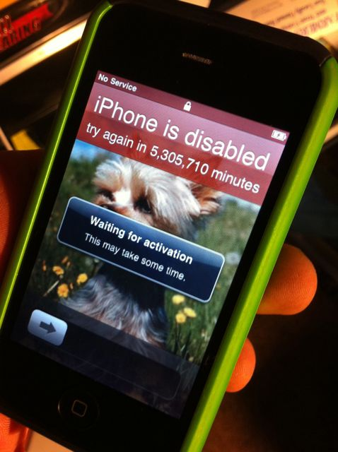 Click image for larger version    Name: IMG_2140.jpg  Views: 111  Size: 50.2 KB  ID: 282487