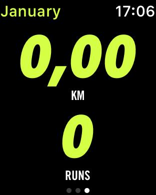 c58a820d5a Nike+ Running app question | MacRumors Forums