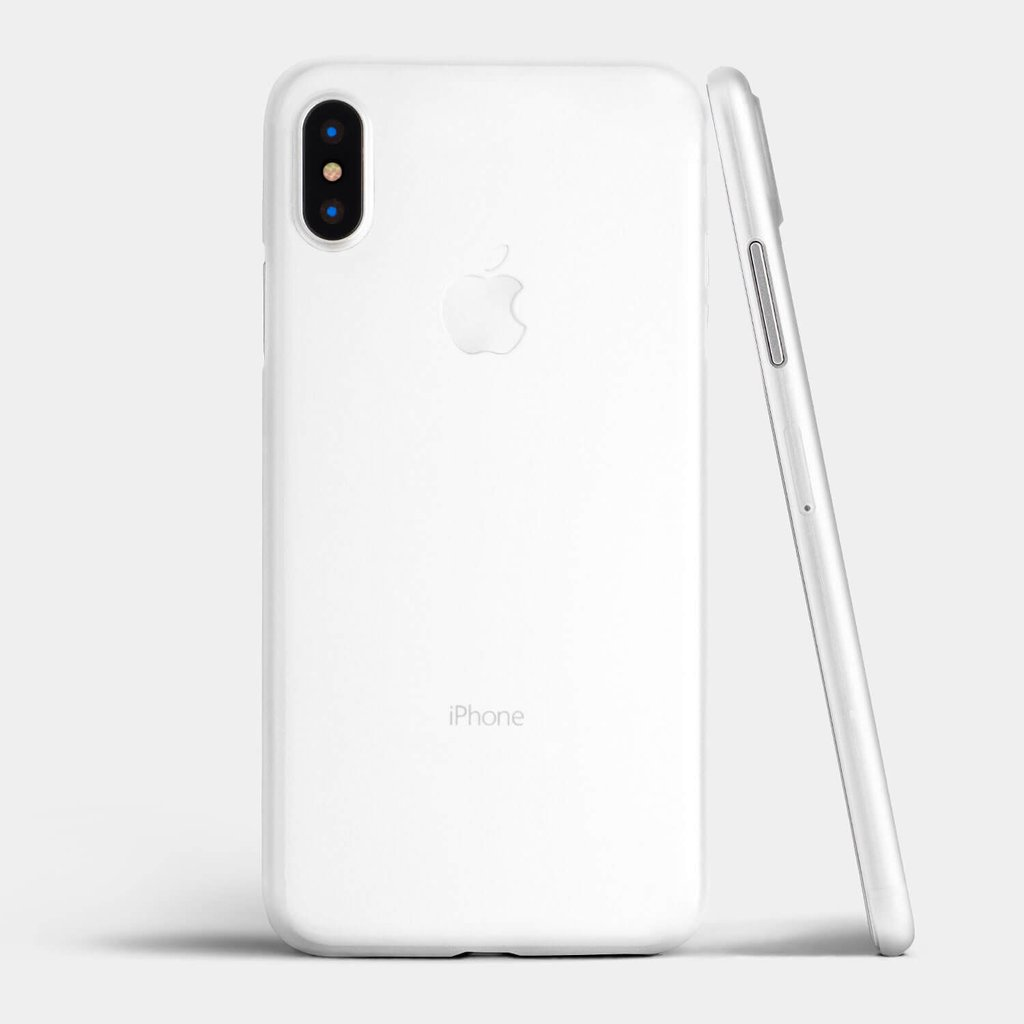 san francisco 77a00 38f86 iPhone X Speck case in hand @ Walmart | MacRumors Forums