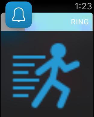 Ring Doorbell Icons & Ring - Video Doorbell 2 - Satin Nickel