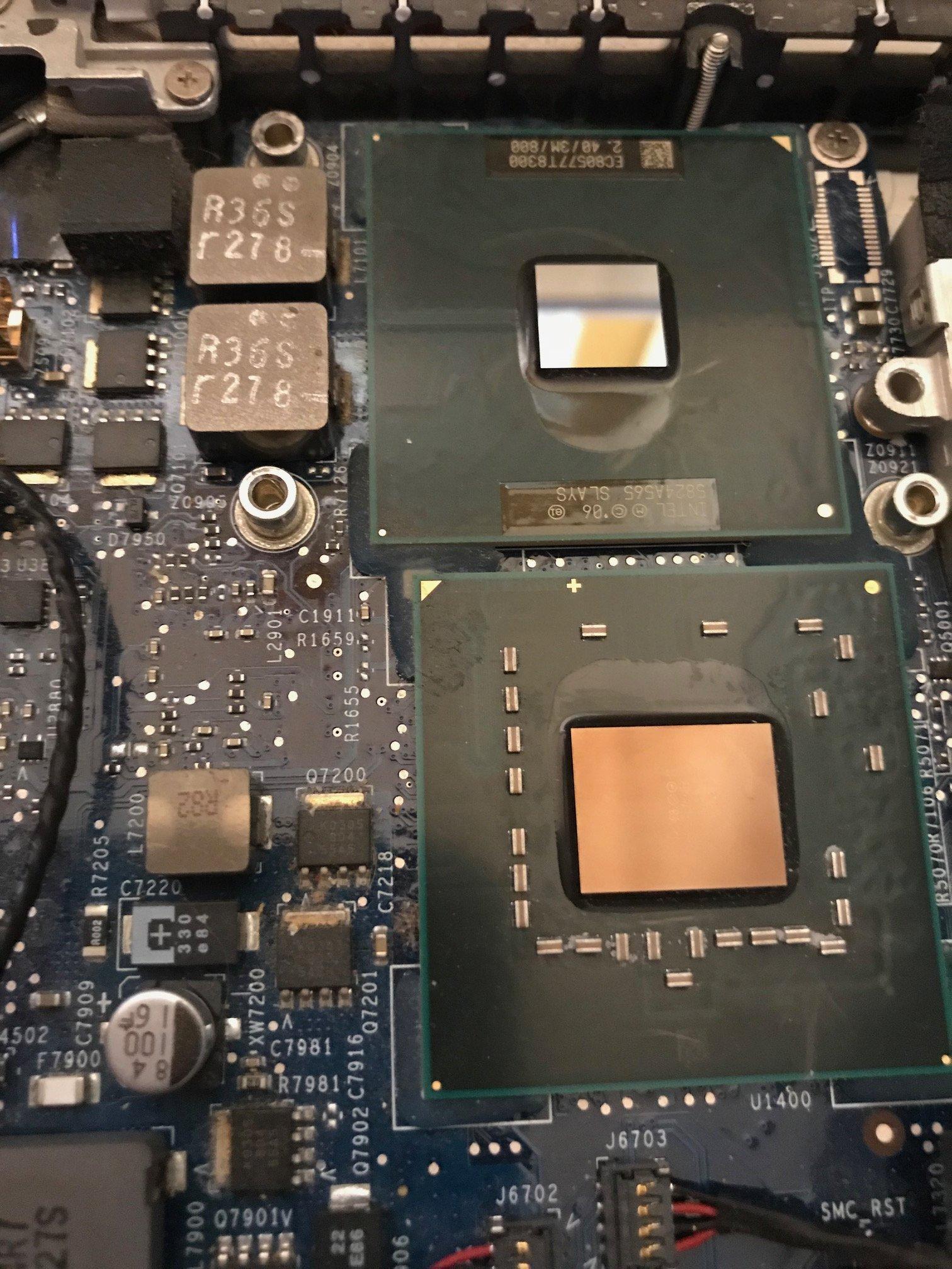 Ccc Thermal Paste Processor Anti Panas Cpu Dan Laptop Daftar Harga Pasta Processorpasta Balsempasta Botolpasta Pendingin Merk Ht Gy260 Abu2 Deepcool Z5 Untuk Source Img 9401
