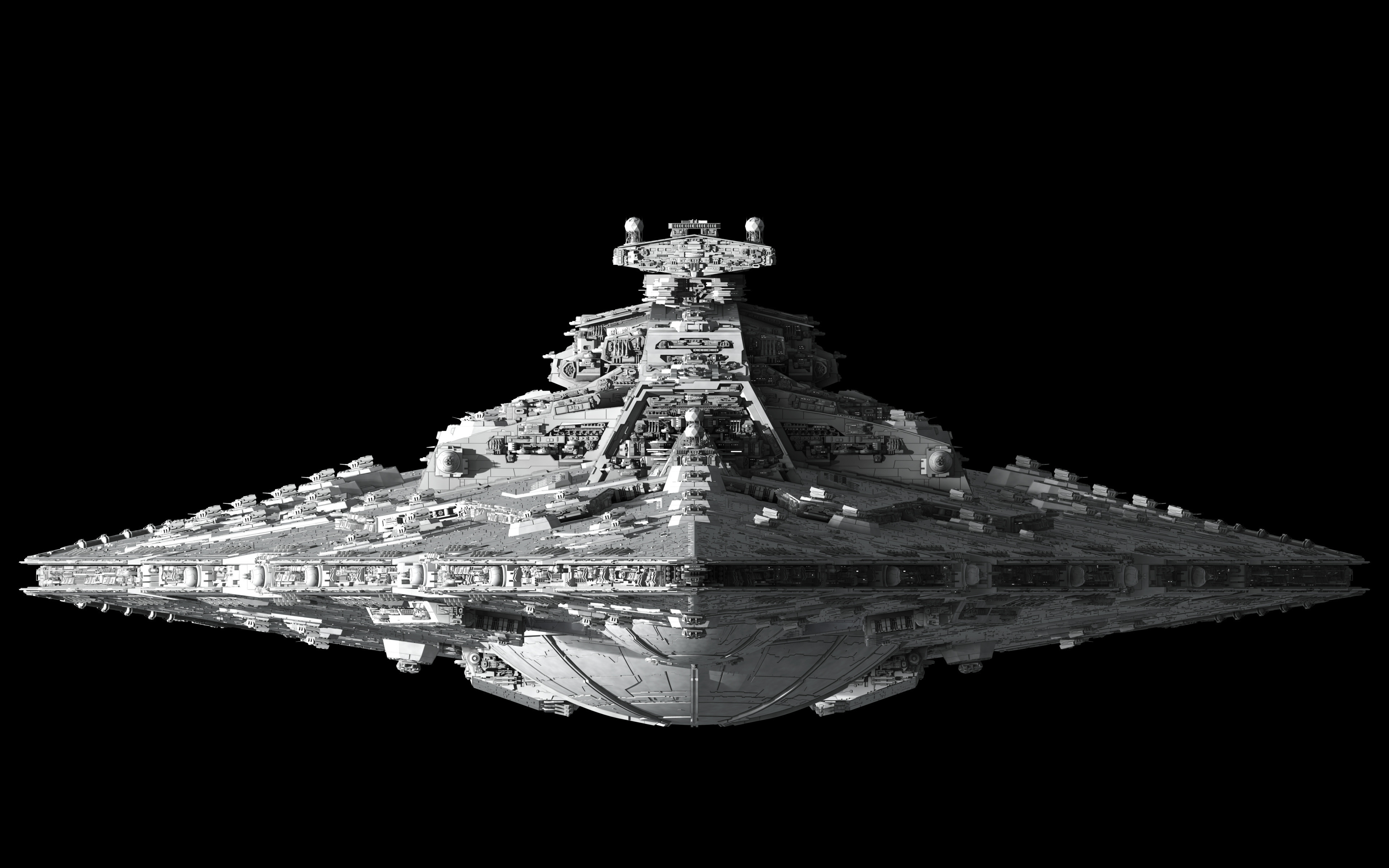 Imperial Star Destroyer.jpg