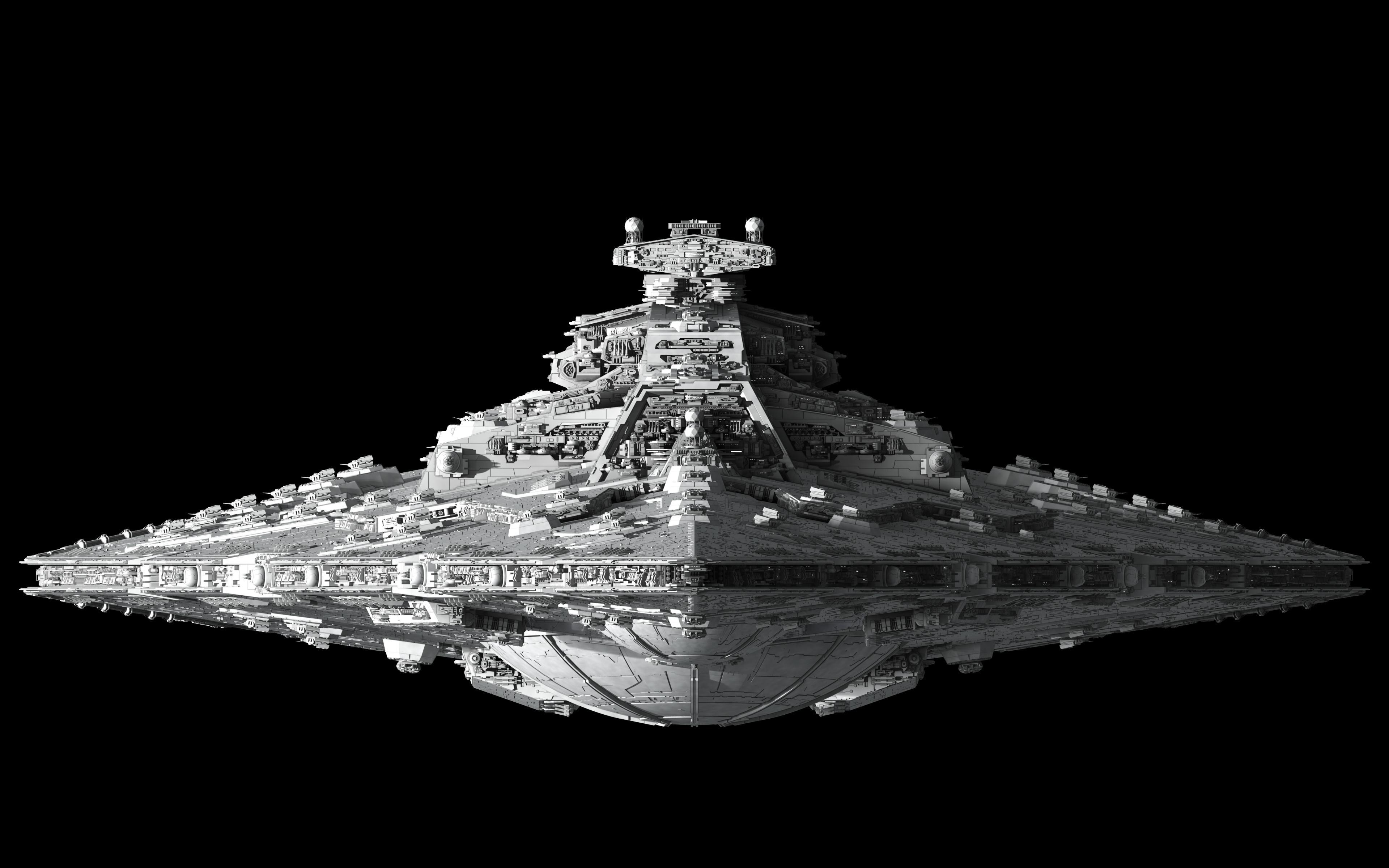 Imperial Star Destroyer.jpg