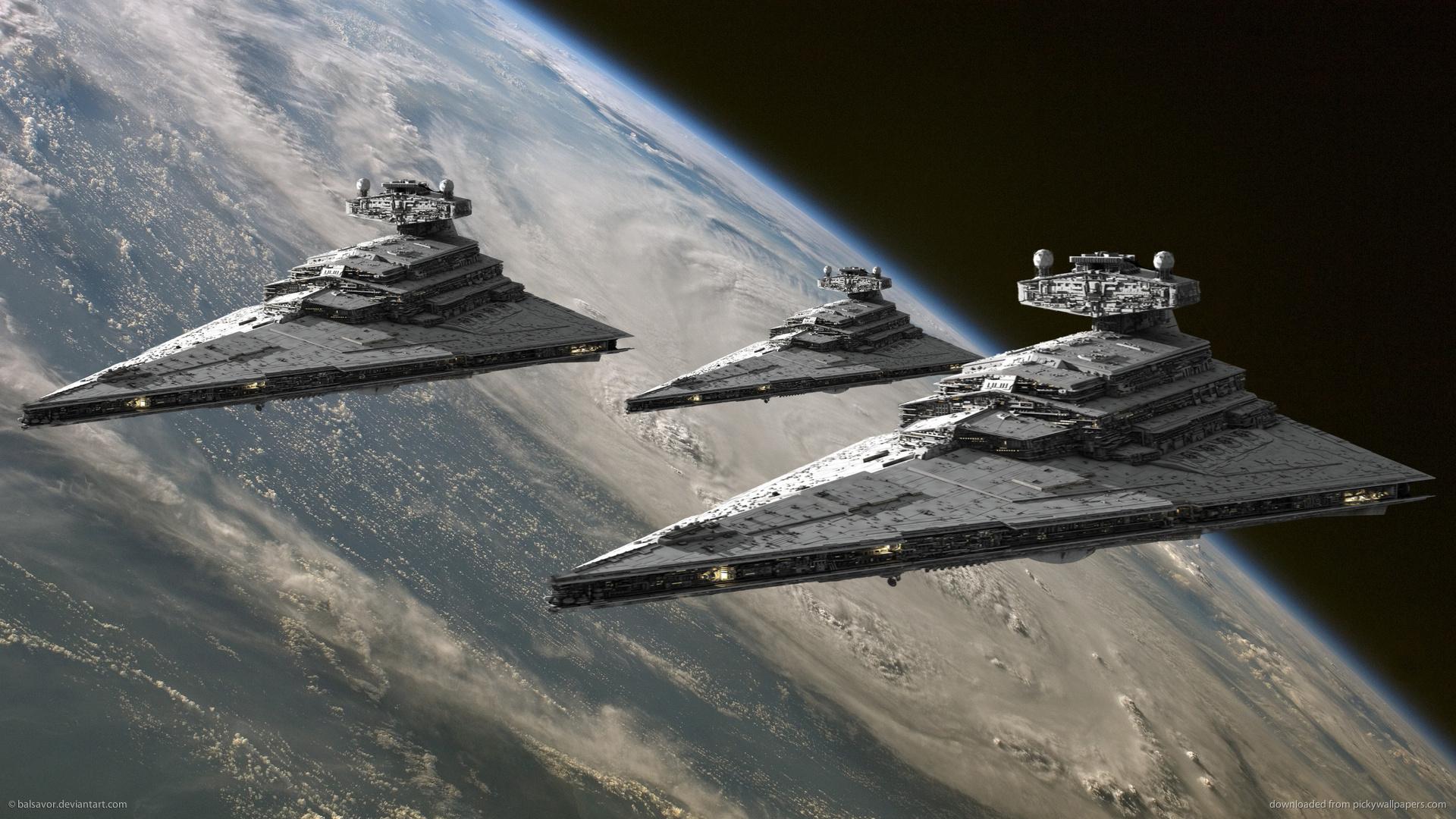 imperial-star-destroyers.jpg