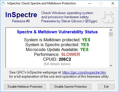 inspectre_x5690.PNG