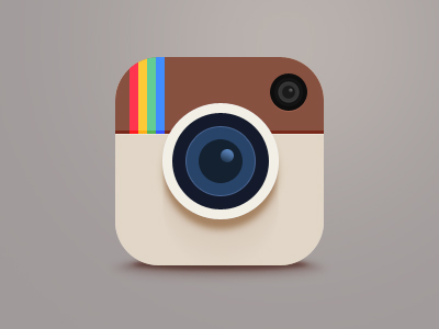instagram_flat_icon.jpg