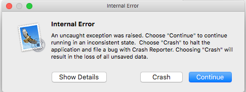 Internal_Error_and_All_Unread.png