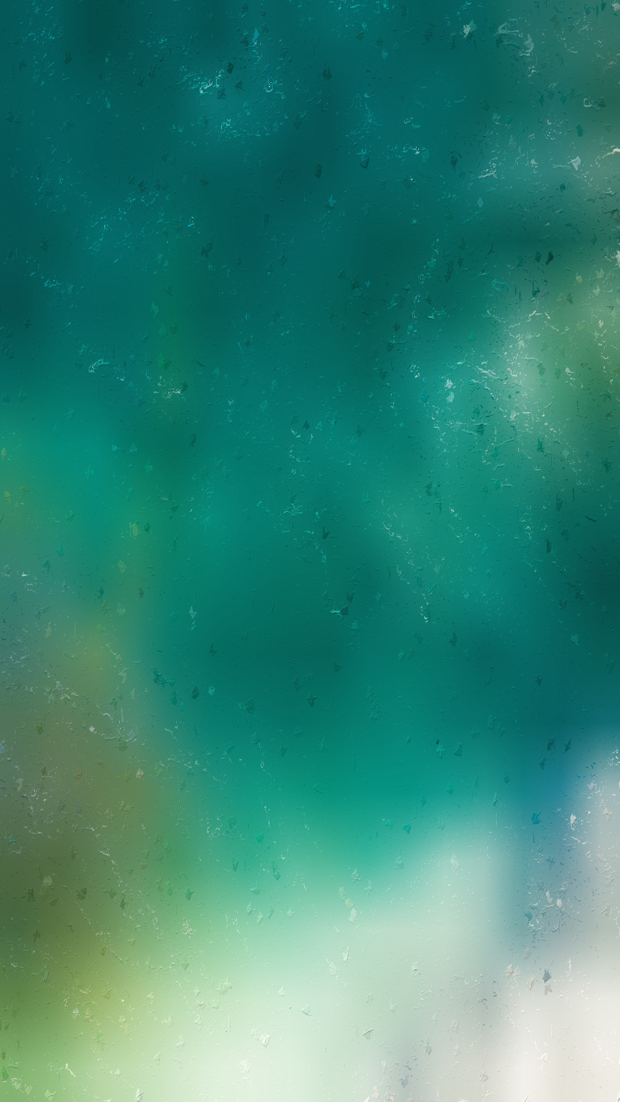 iOS 10 Green.png