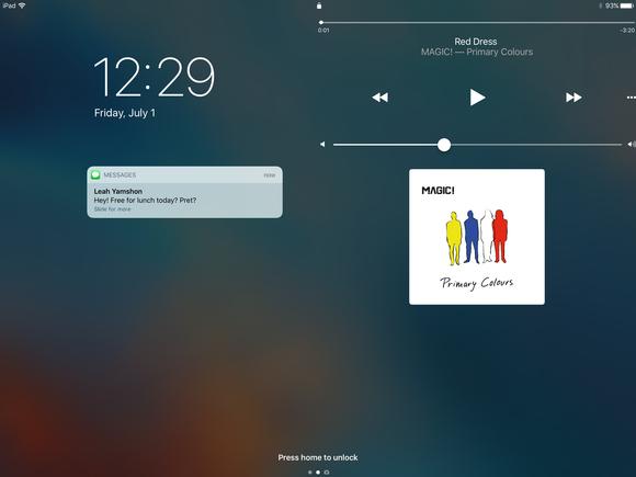 ios-10-ipad-lock-screen-100669689-large.png