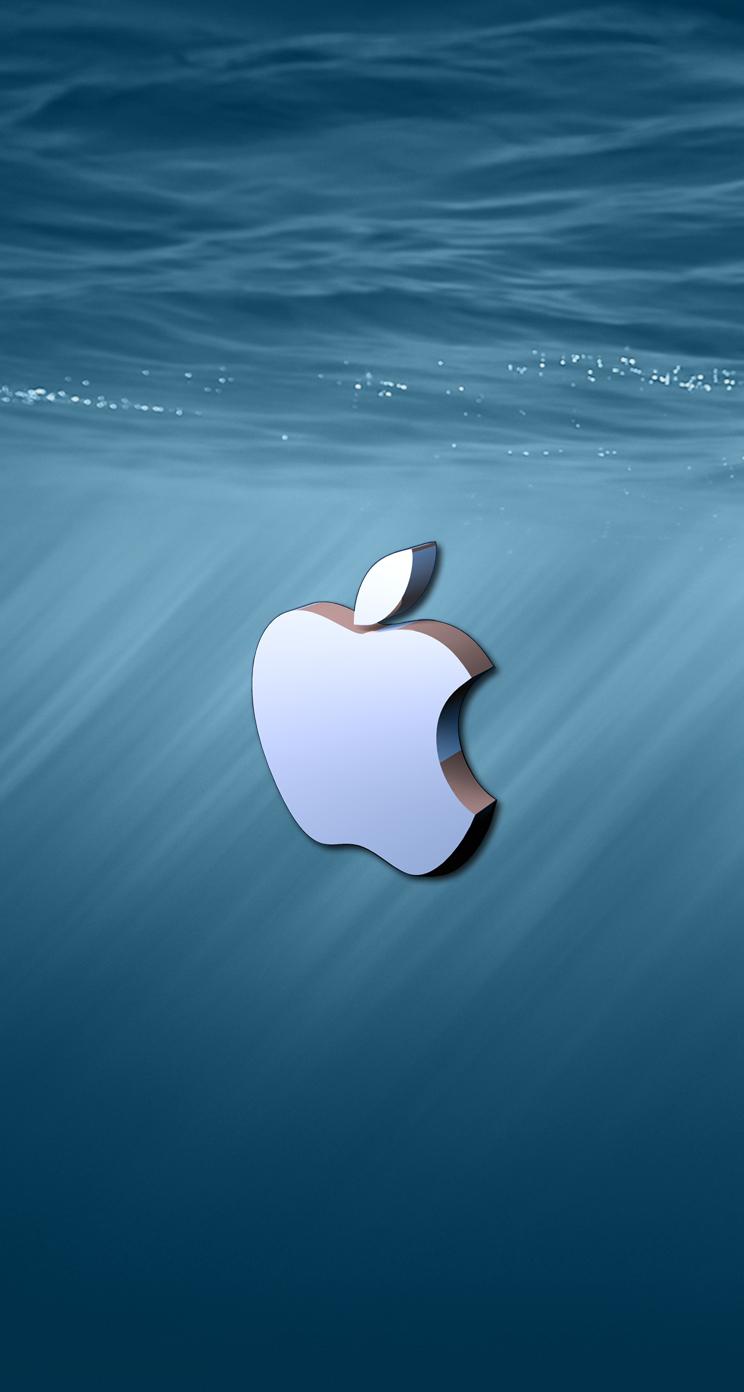 Apple Ios 8 Wallpapers Hd Bestpicture1 Org