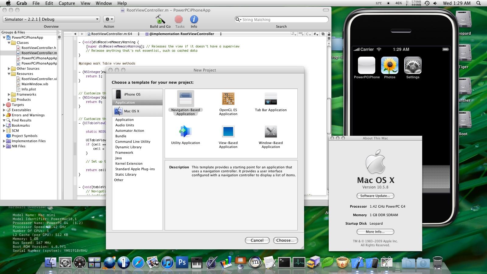 IOS SDK On PowerPC.jpg