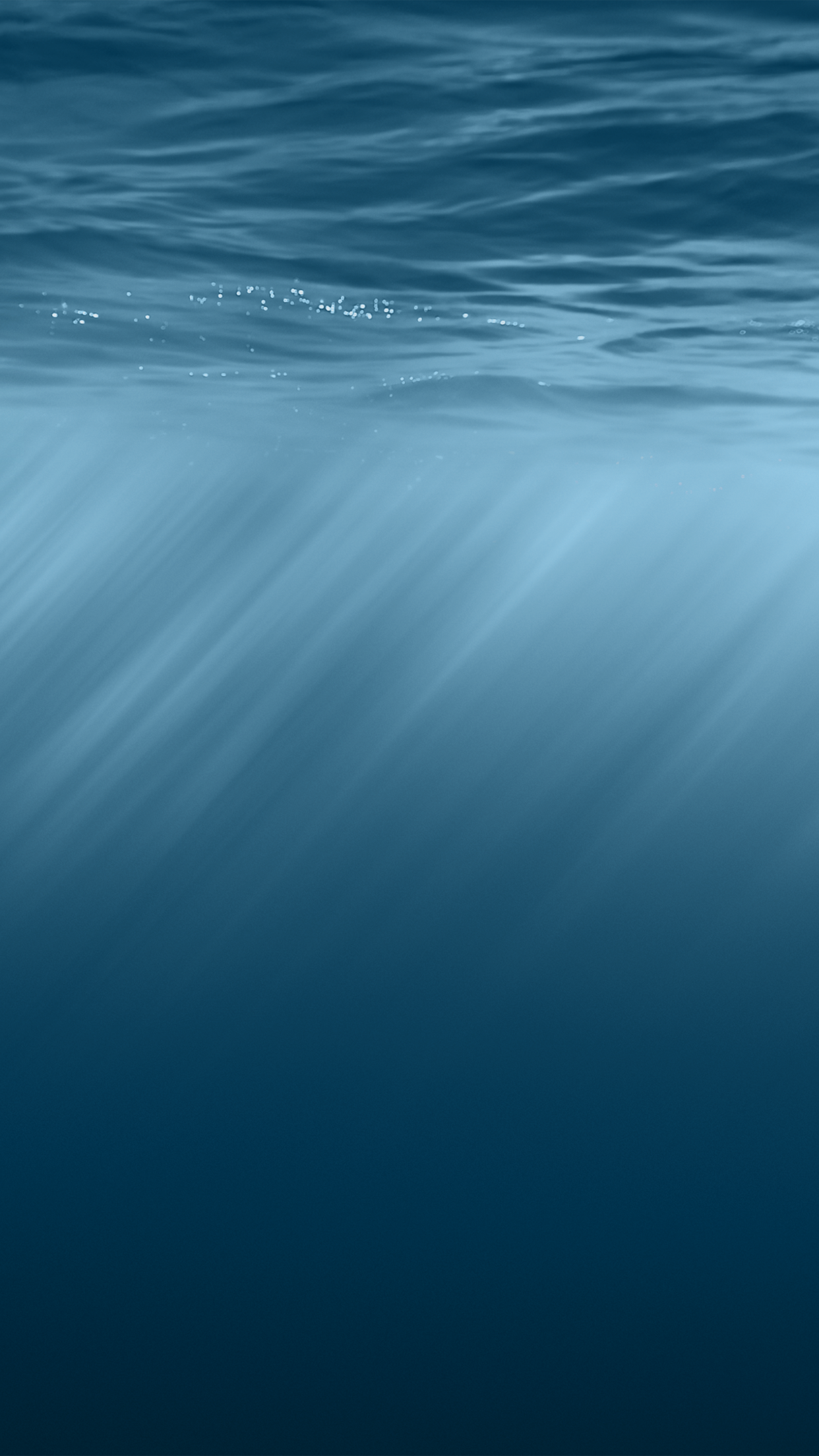 iOS water.png