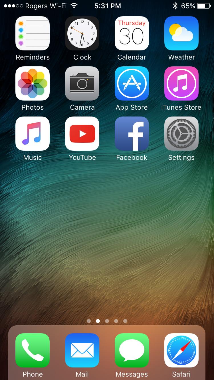 iOS10DOCKv4.jpg