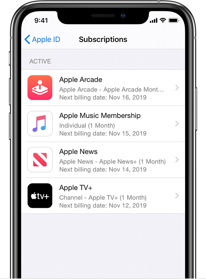 ios13-1-iphone-xs-settings-apple-id-subscriptions-cropped.jpg