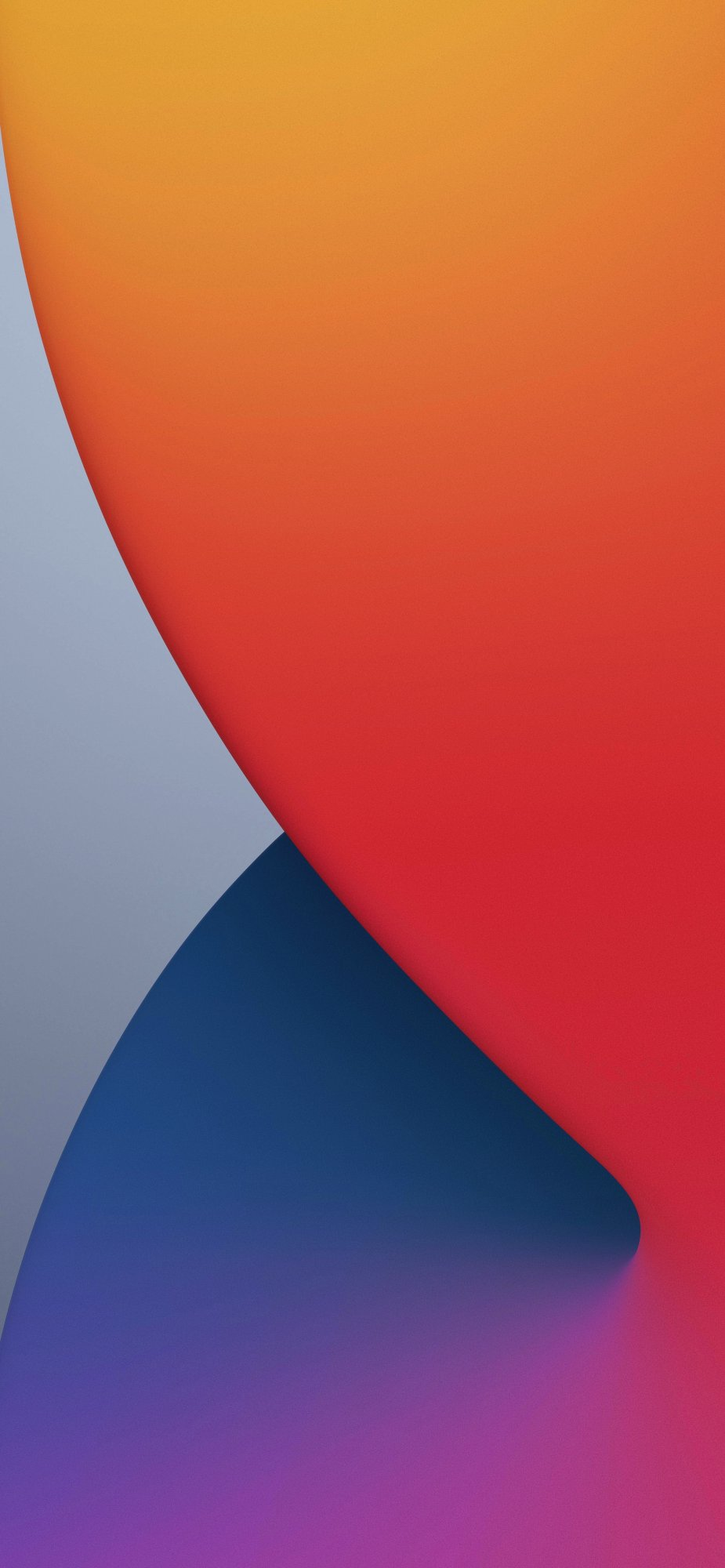 Ios 14 Wallpaper Macrumors Forums