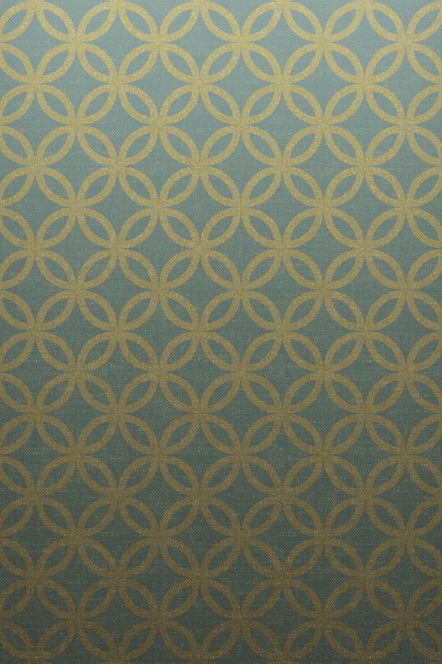 IOS6 Wallpaper Droidviews 14
