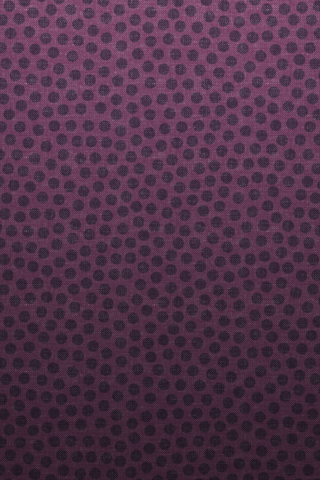 IOS6 Wallpaper Droidviews 16