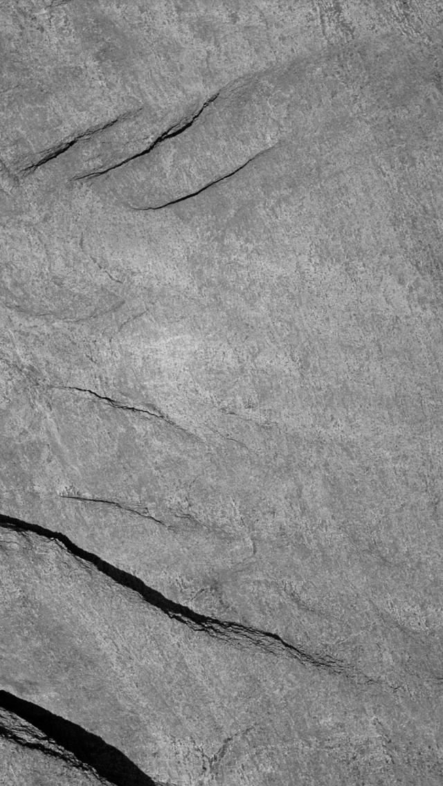 Ios 10 Ipad Air Hintergrundbilder Von Ios 9 Fehlen Apfeltalk