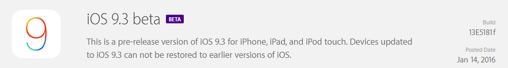 iOS93.PNG