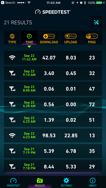 iP7LTE.png