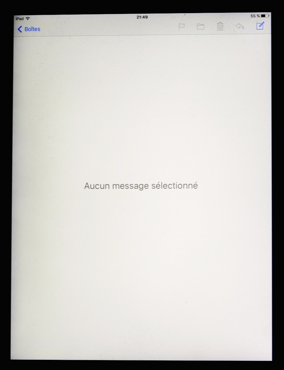 iPad A2.jpg