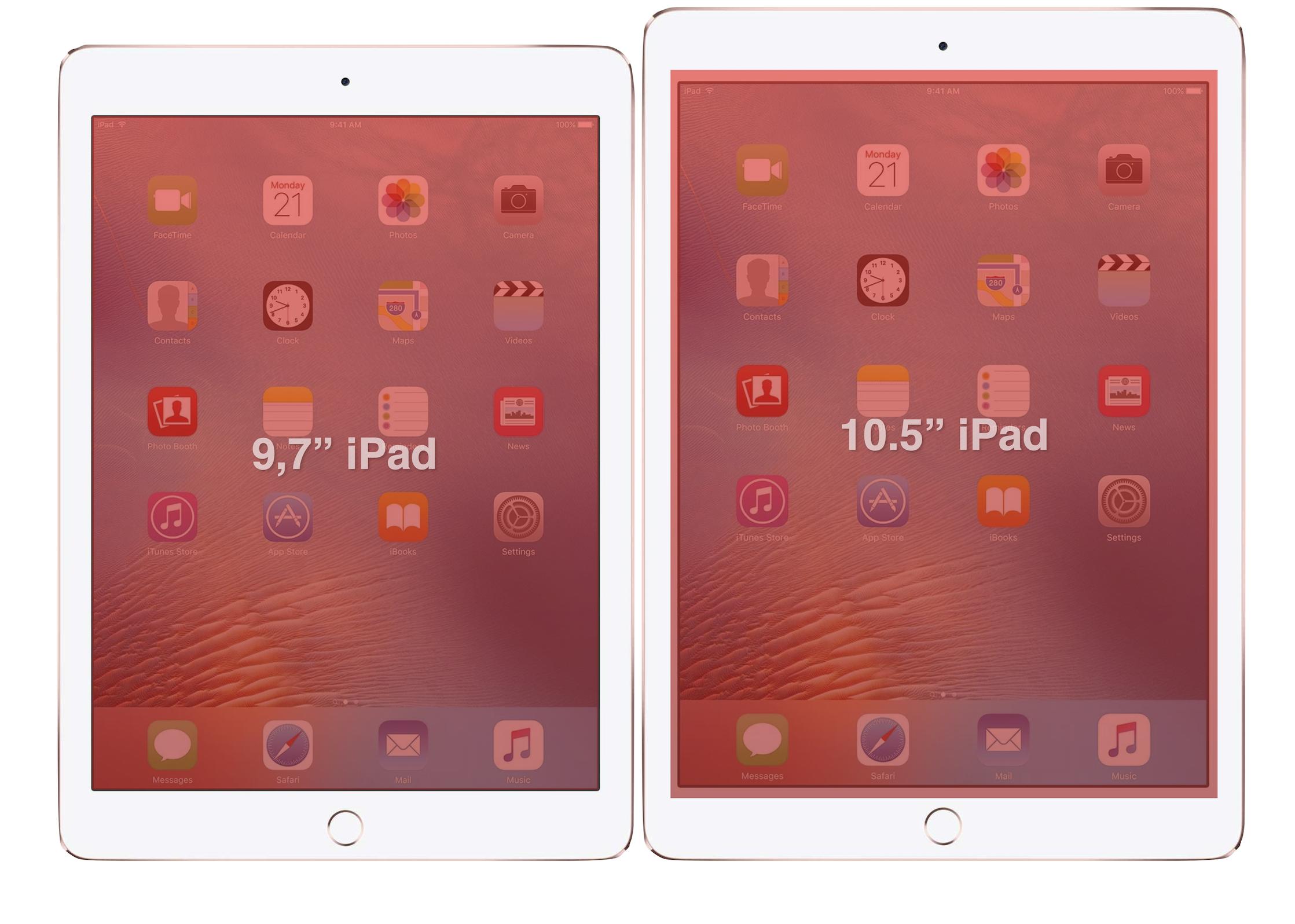 iPad mockup.png
