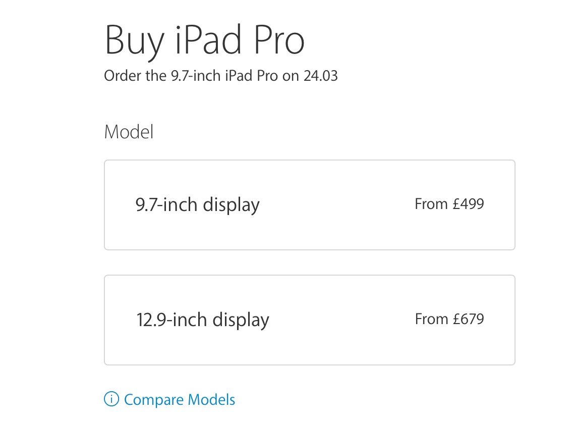 iPad prices1.jpg