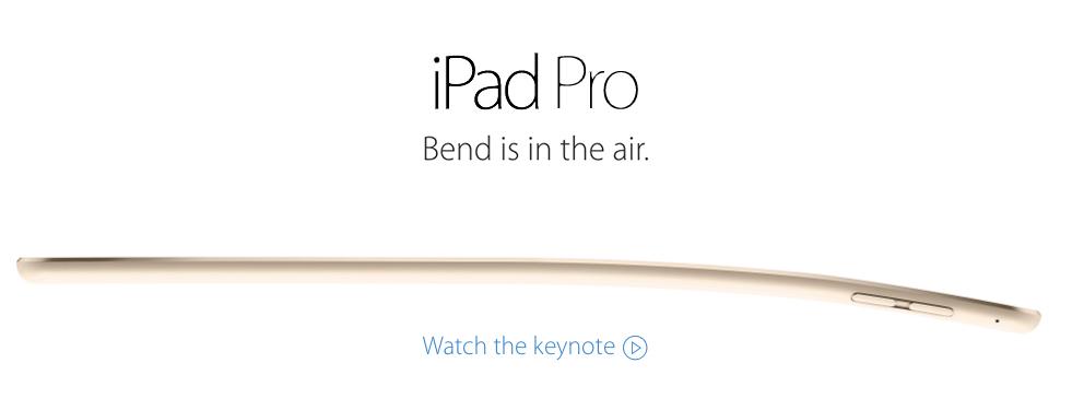 iPad Pro Bend.jpg